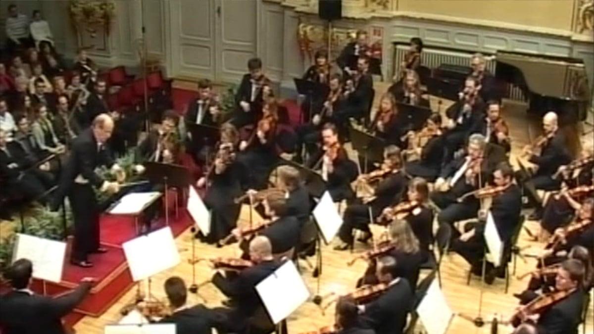 Dukas / Messiaen / Ravel