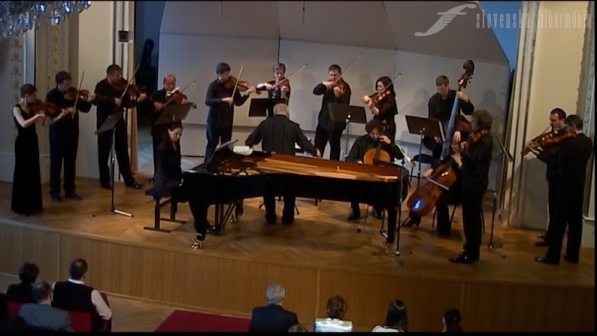 Grieg / Poul / Hindemith