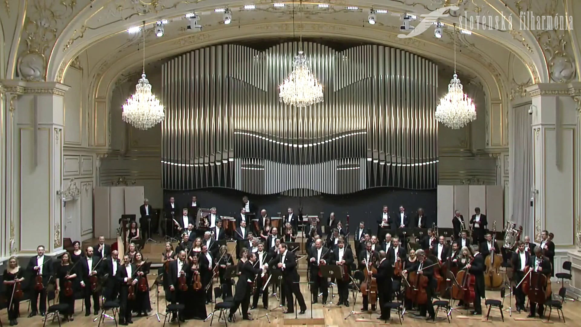 Česká hudba II