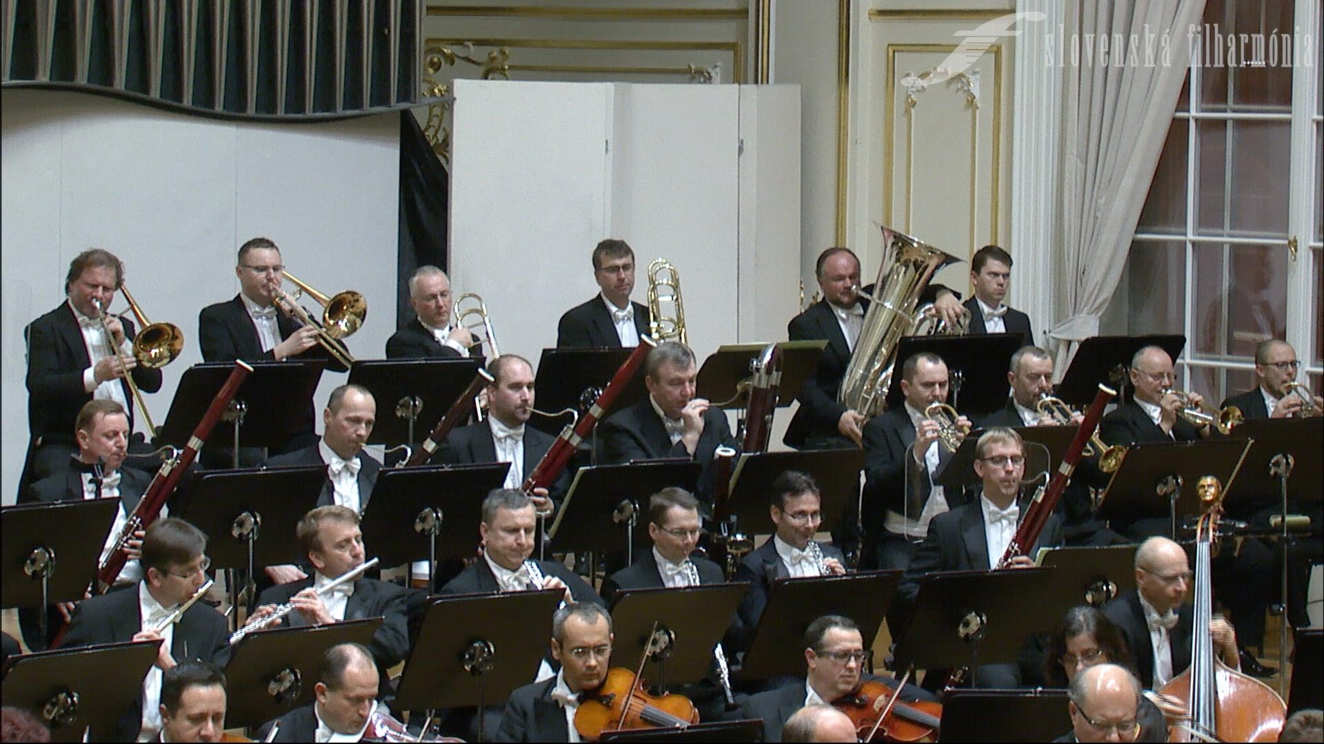 Schubert, Strauss