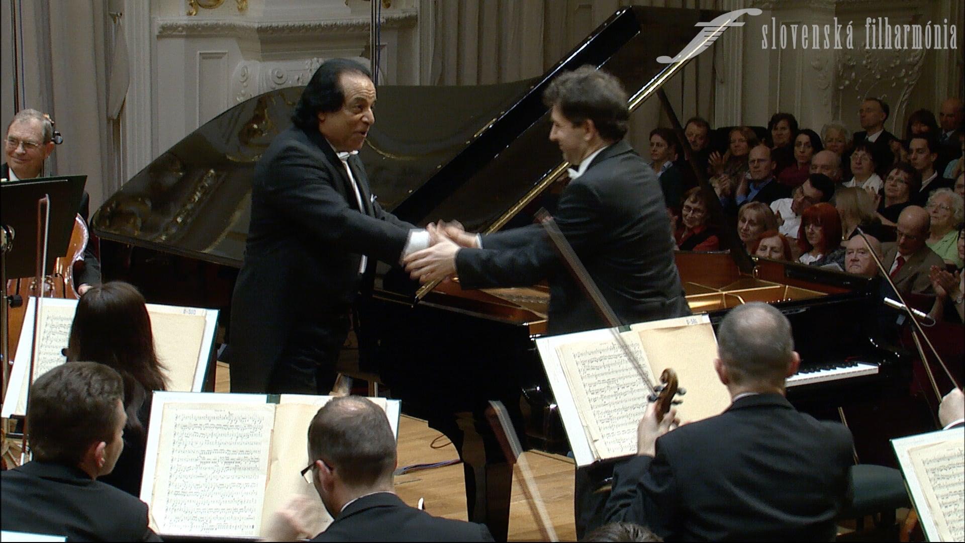 Beethoven, Godár