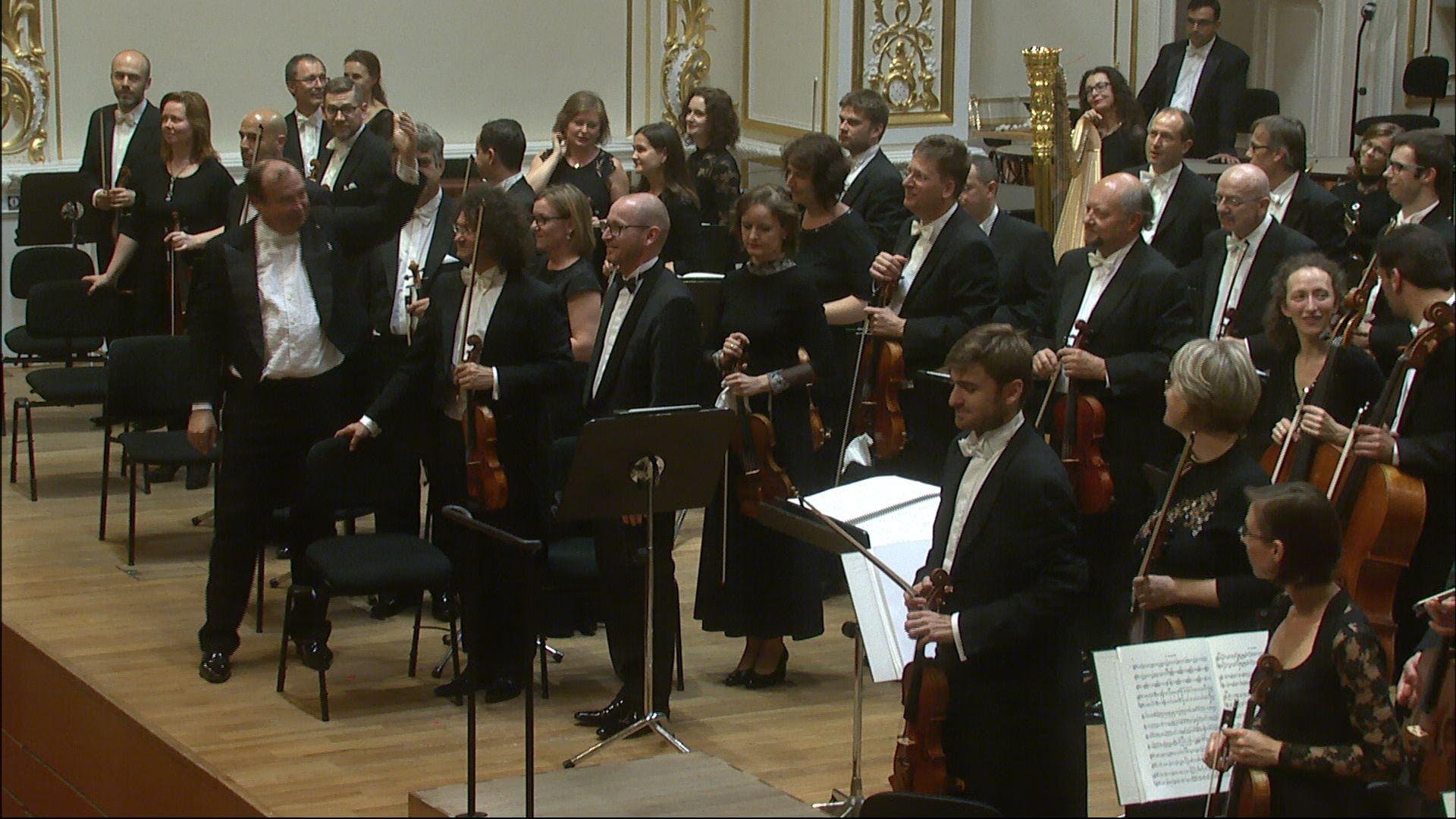 Ginastera / Gulda / Poulenc