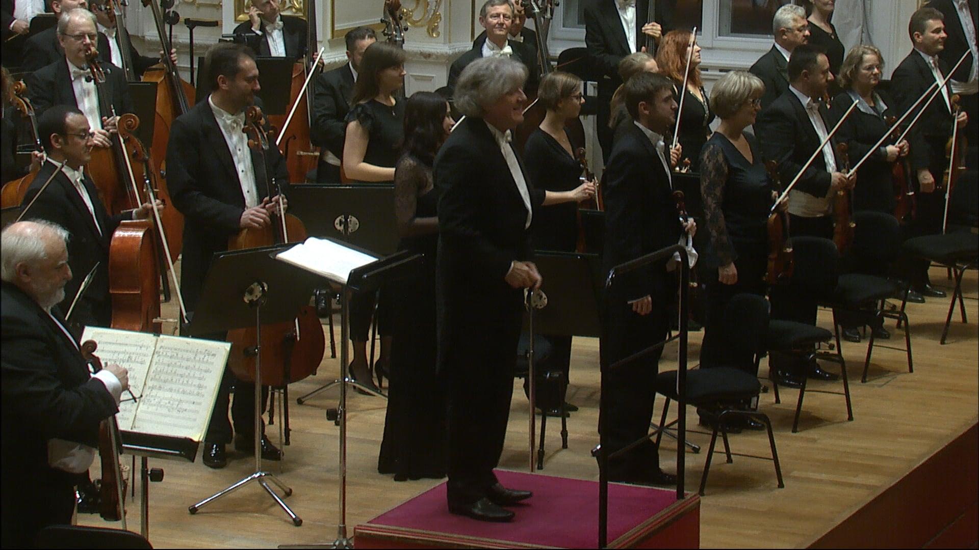 Bernstein / Stravinskij