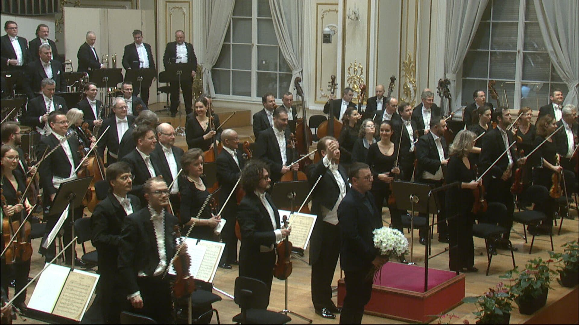 Zagar / Grieg / Sibelius