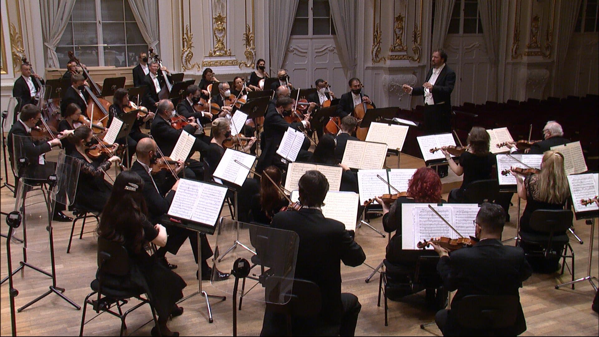 Beethoven / Haydn
