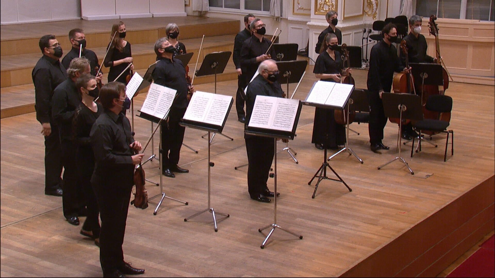 Mozart / Čajkovskij / Weiner