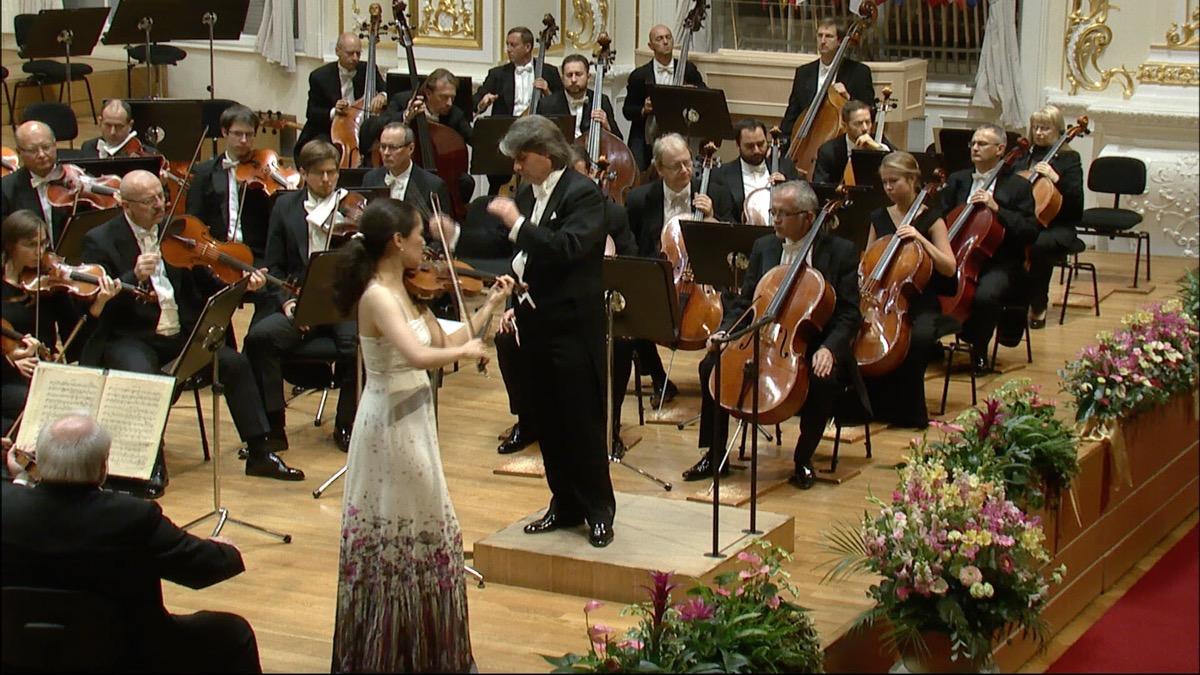 BHS 2015, Záverečný koncert, SF/Marin