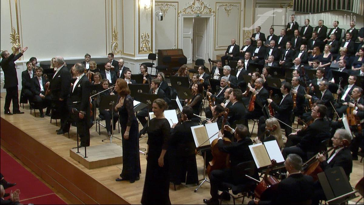 Ludwig van Beethoven: Missa solemnis