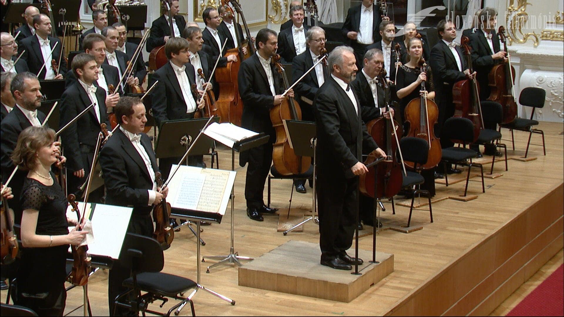 Beethoven, Rachmaninov