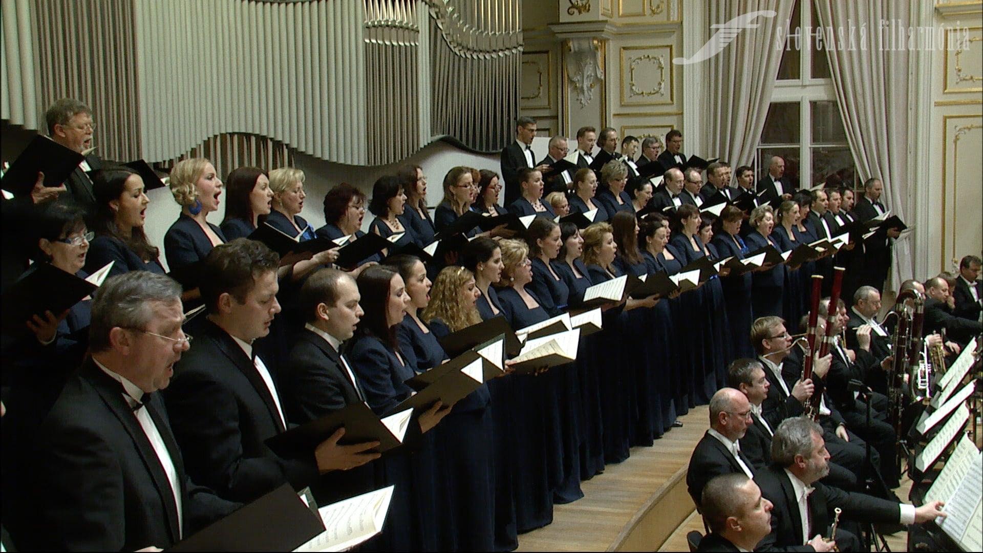 Beethoven, Lalo, Martinů