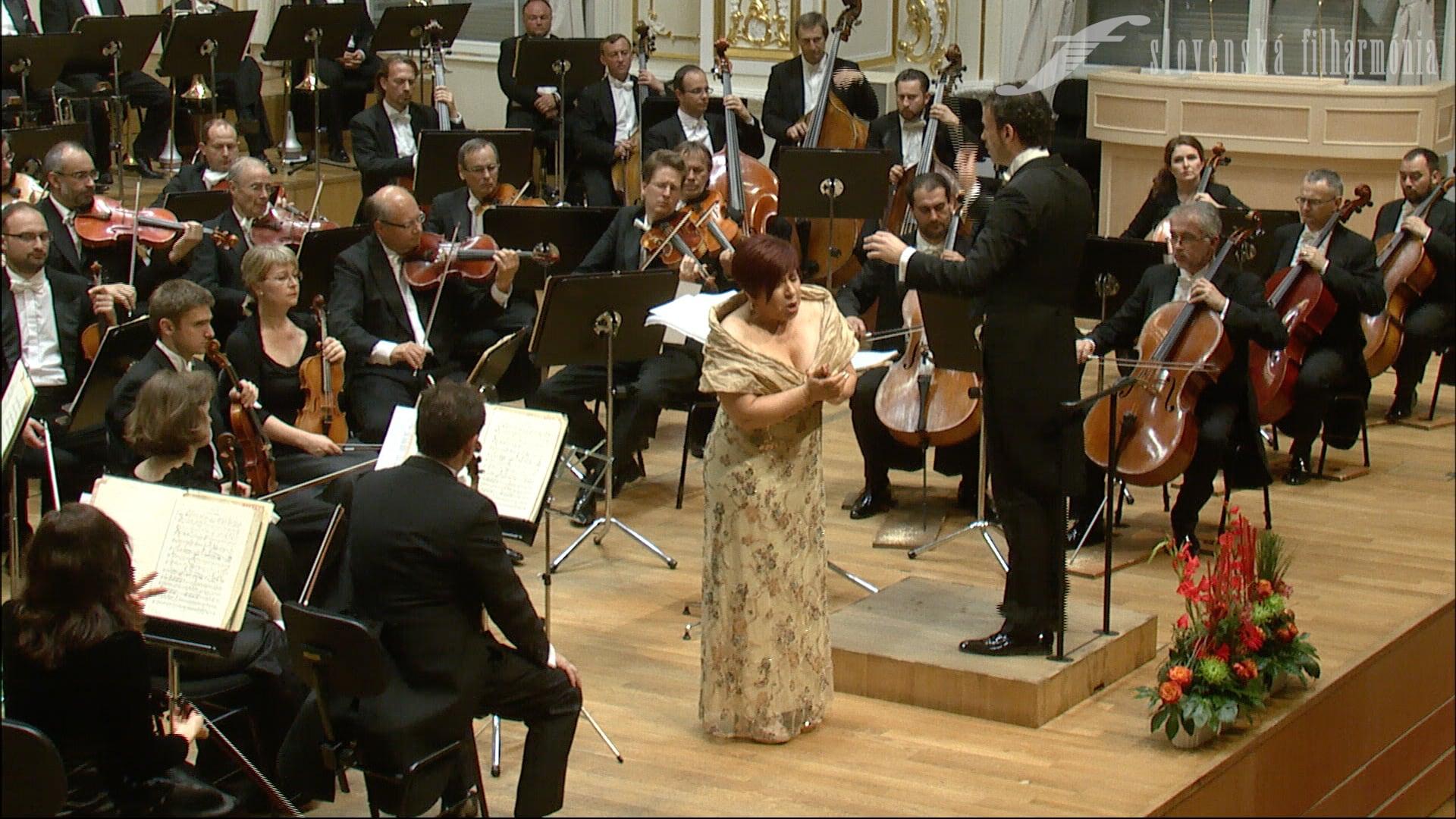 Operné hriešnice