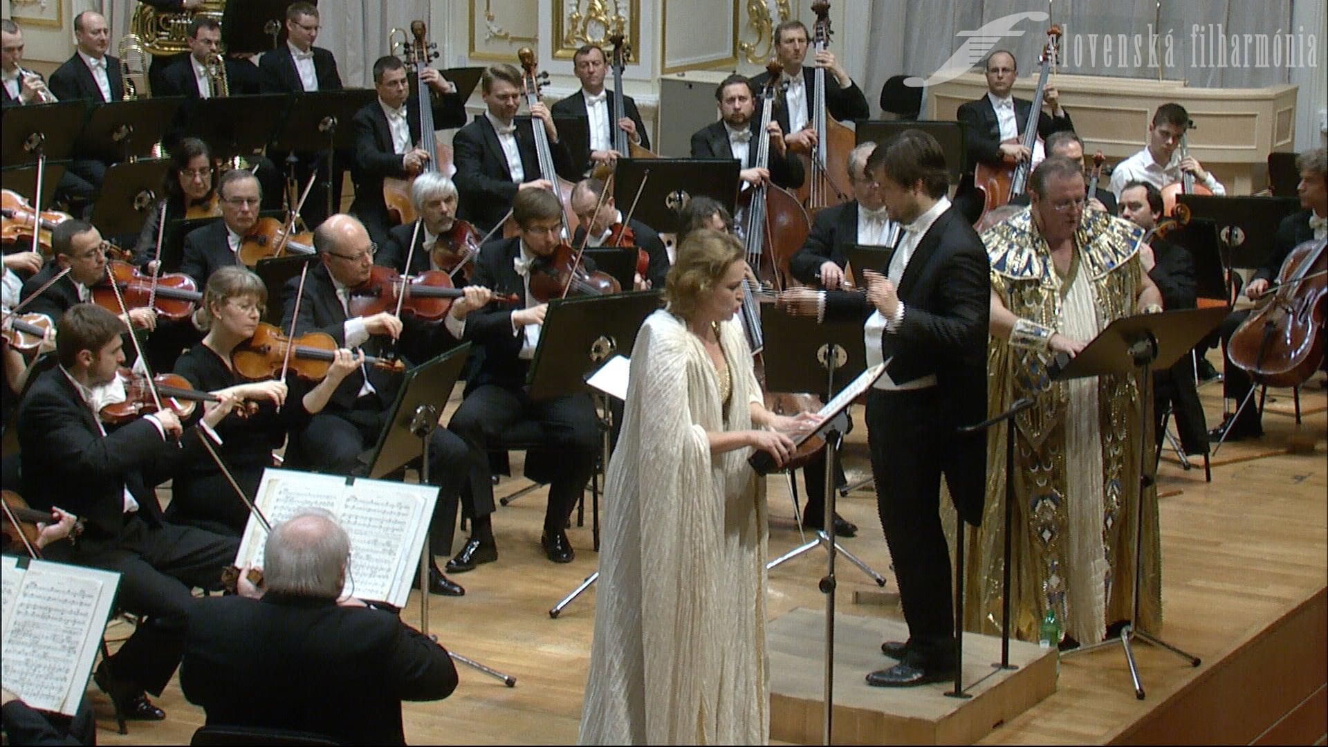Beethoven, Stravinskij