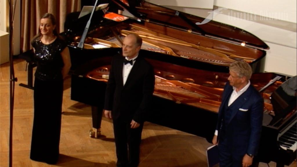 Šostakovič / Stravinskij