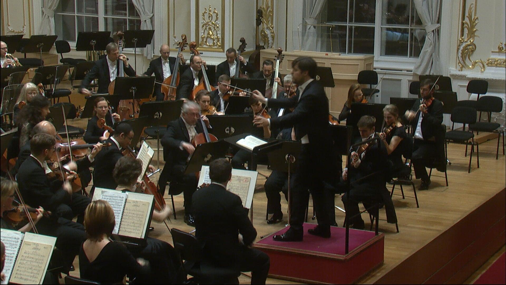 Beethoven / Šostakovič