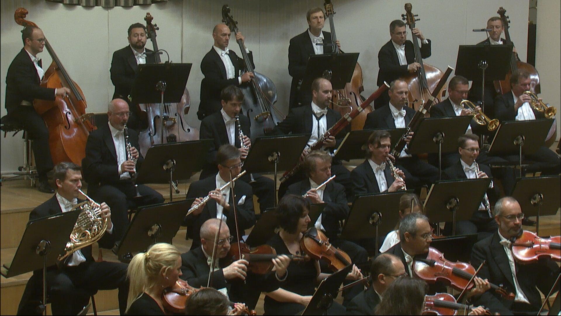 Haydn / Mozart / Beethoven