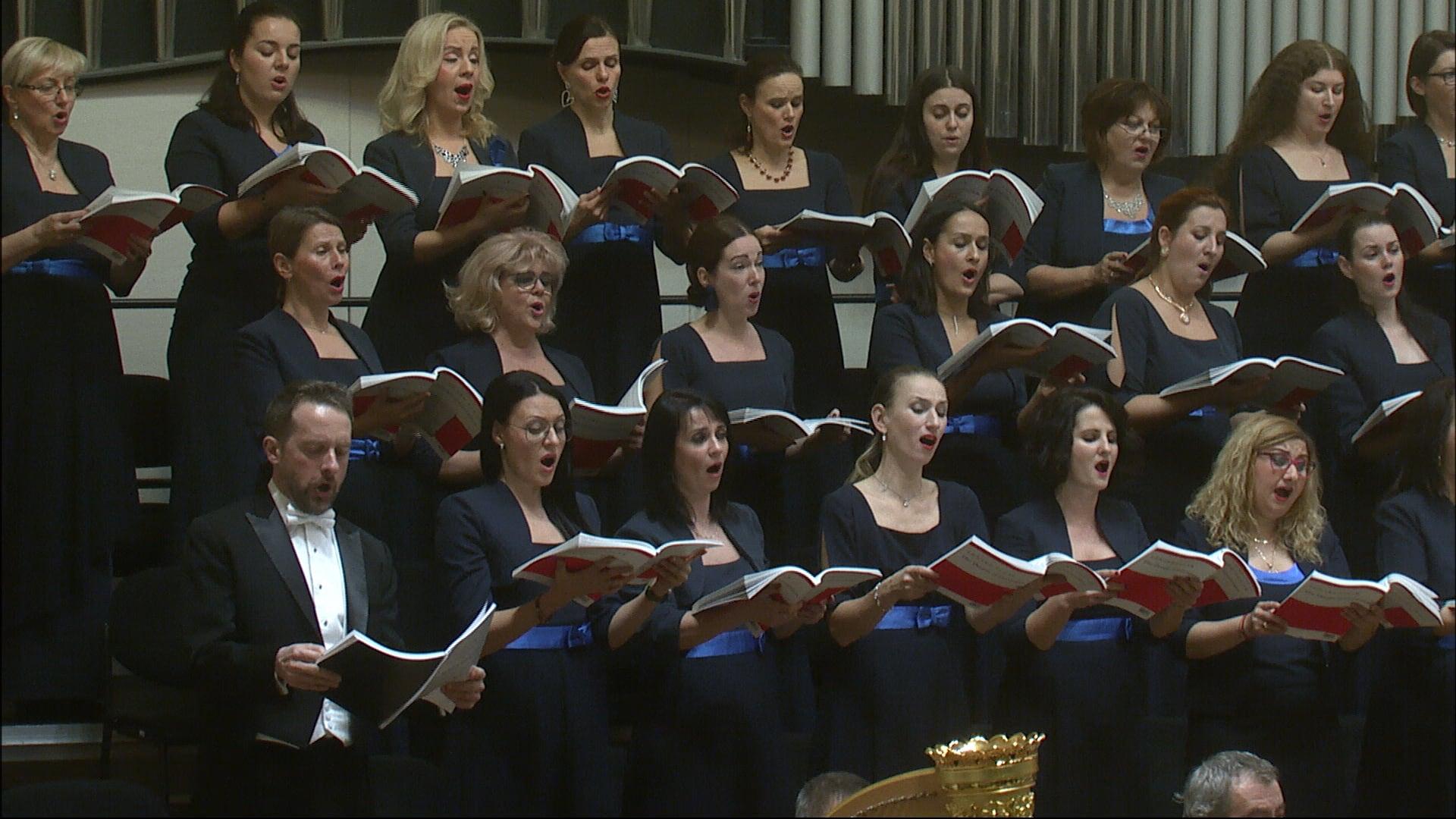 Edward Elgar – Gerontiov sen