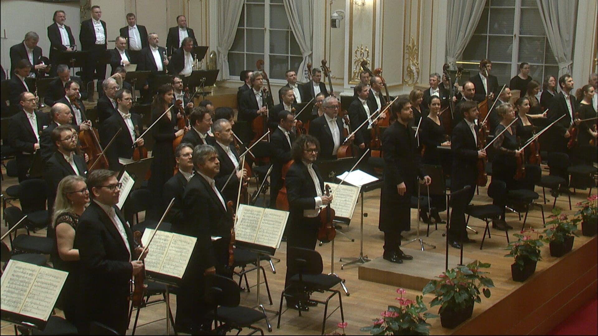 Bartók / Janáček / Rachmaninov